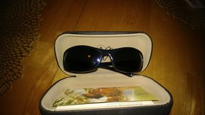 b33dbaede6 New and Used Sunglasses for Sale in Cape Coral