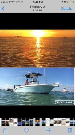 Boat rental for Sale in Miami, FL
