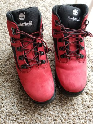 Timberland Jr for Sale in Dallas, TX