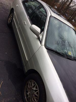 1998 acura integra daily driver for Sale in Centreville, VA