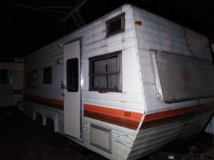 Used Rv For Sale In Ga >> New And Used Camper For Sale In Albany Ga Offerup