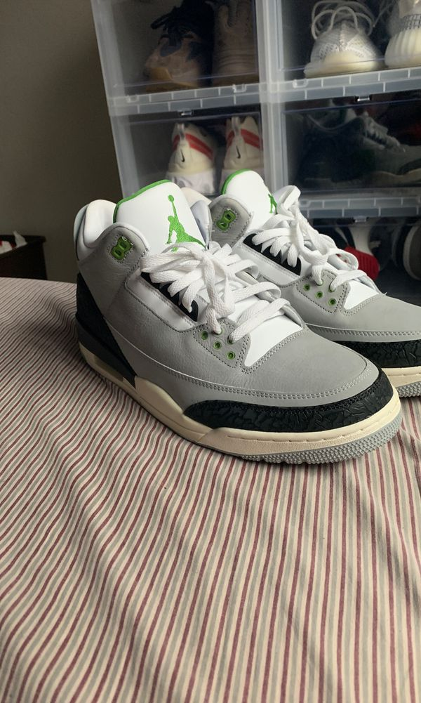 e22314bb76c274 New and Used Jordan 13 for Sale in Oceanside