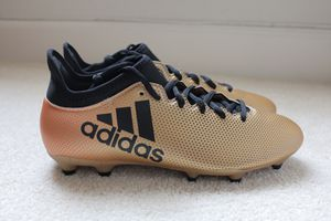 295217b13 NEW Adidas Soccer Baseball Cleats Men s Women s for Sale in Cupertino