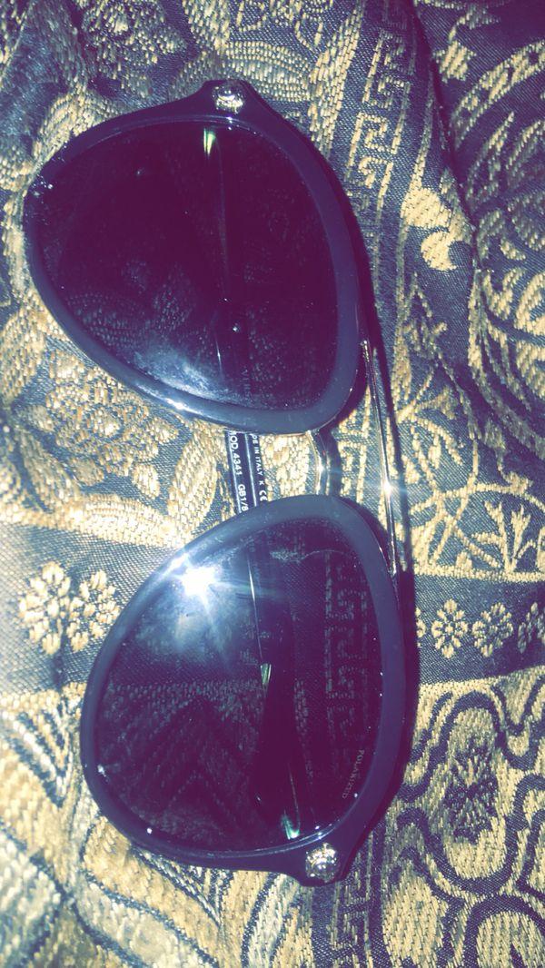7df00b93e1c0 Versatile Versace Medusa Head sunglasses for Sale in Myrtle Beach ...