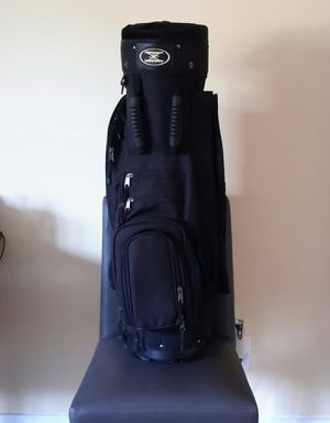 Brand New XSPORT Golf Bag Never Used for Sale in Chevy Chase, MD