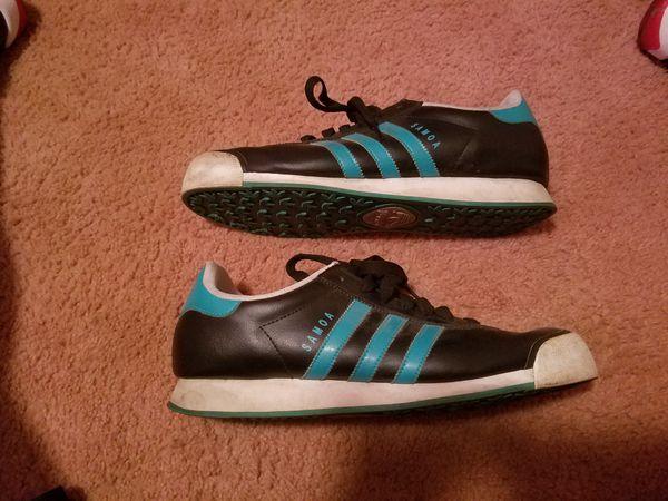 580fcdbea Adidas (Electronics) in Columbus