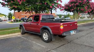 2003 Toyota Tacoma for Sale in Fort Washington, MD