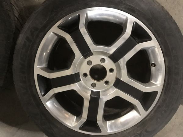 Used Harley Davidson Wheels >> 22 Harley Davidson Wheels F150 Expeditions For Sale In Lexington Ky Offerup