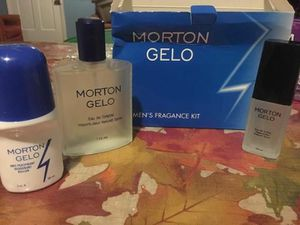 Perfumes para dama y caballero for Sale in Wheaton, MD