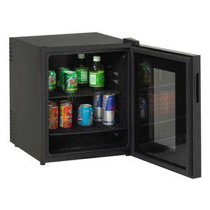 Avanti Deluxe Black Beverage Cooler for Sale in Los Angeles, CA