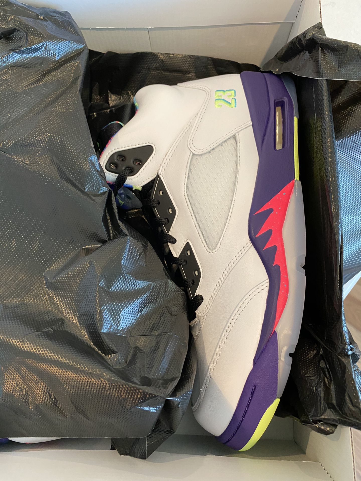 Size 11, Gs sizing available