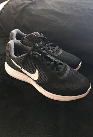 1de8f45391e2e New and Used Nike for Sale in Tempe