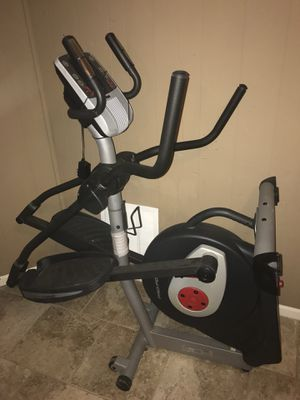 Elliptical for Sale in Hamilton, VA