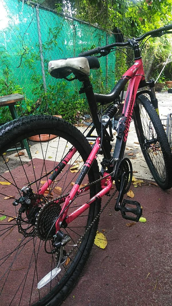Iron Horse 29 Men S Warrior 3 2 Mountain Bike For Sale In Miami