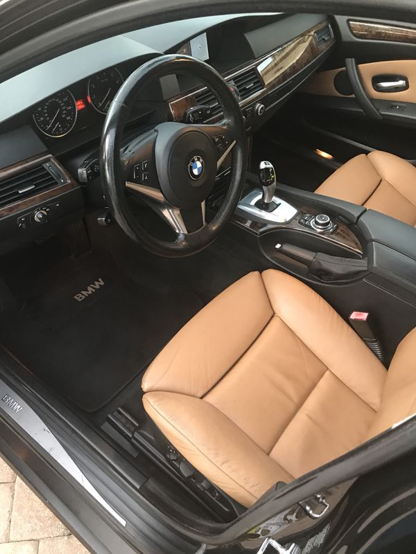 2010 Bmw 535xdrive Fully Loaded For Sale In Fort Myers Fl Offerup