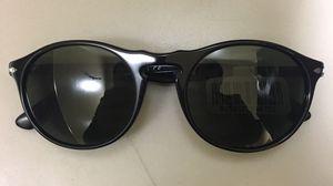 d6587add7f572 New PERSOL sunglasses w tags  310 retail Gucci Vuitton for Sale in Beaverton