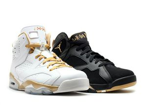 Size 12 GMP PACK JORDANS!! for Sale in Seattle, WA