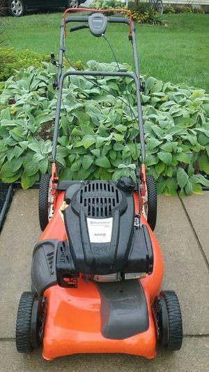 Husqvarna self propelled mower for Sale in Columbus, OH