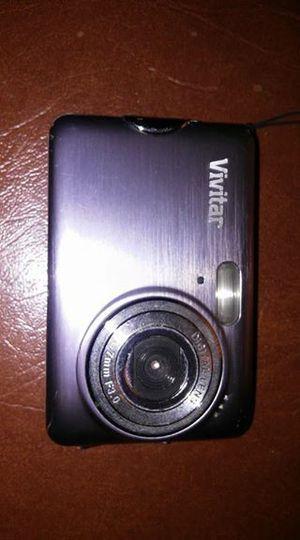 Vivitar Camera for Sale in Lynchburg, VA