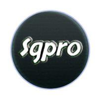 SGpro