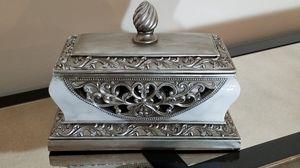 Large Jewelry Box for Sale in Arlington, VA