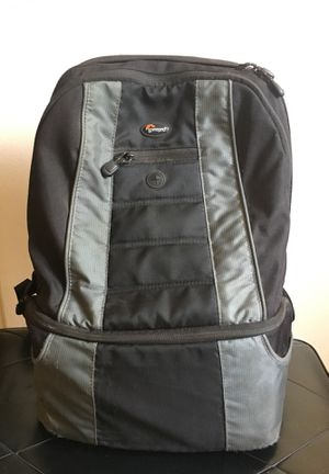 Lowepro Camera pack for Sale in Los Angeles, CA
