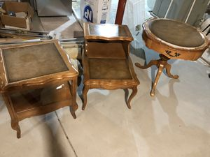 New And Used Antique Furniture For Sale In Cleveland Oh Offerup