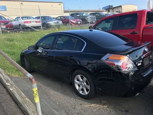 07 nissan for Sale in Oxon Hill, MD