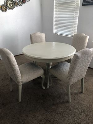 Dining Room Set For Sale In San Jose CA