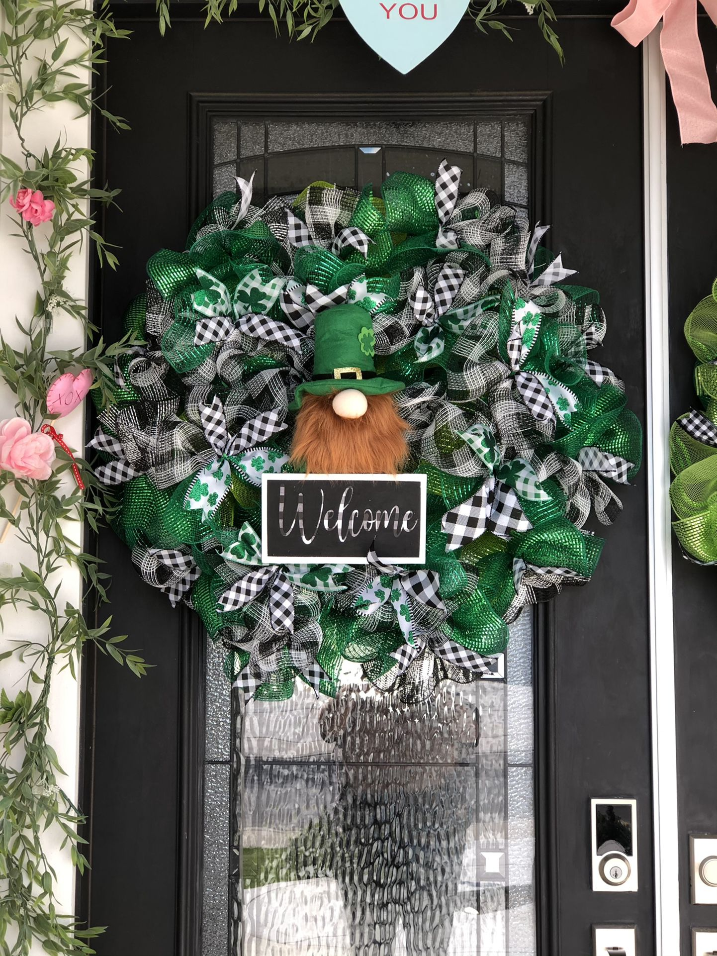 Xl Large Wreaths