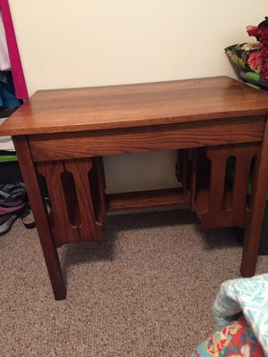 New And Used Antique Table For Sale In Spring Hill Fl Offerup