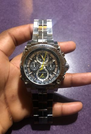 Bulova Watch Precisionist for Sale in Germantown, MD
