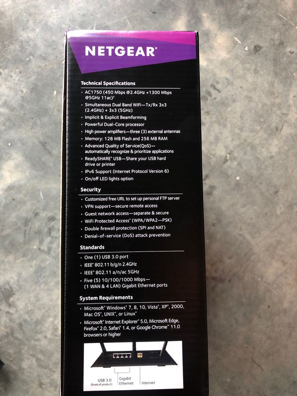 New and Used Nighthawk router for Sale in Gig Harbor, WA