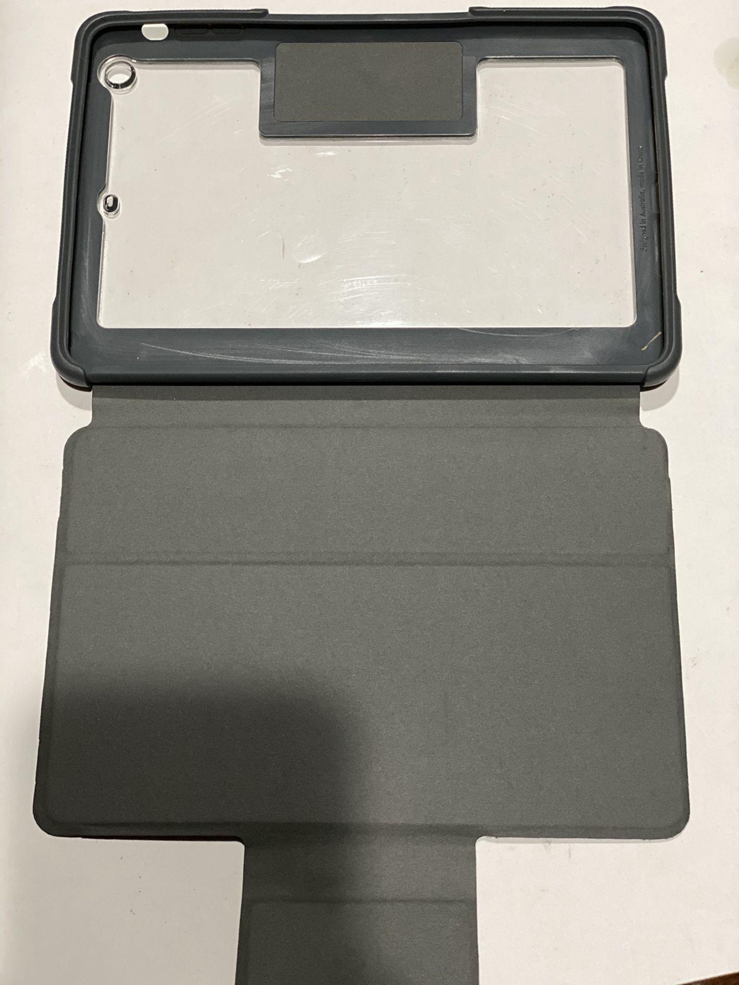 iPad Mini Protector Case Dark/Gray