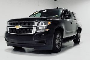 2016 Chevy Tahoe for Sale for Sale in Washington, DC