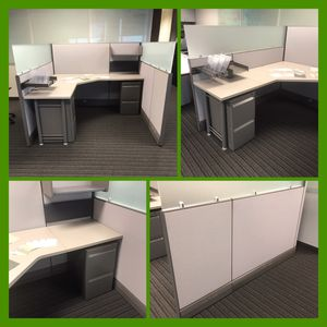 Brilliant New And Used Office Furniture For Sale In Kansas City Mo Download Free Architecture Designs Scobabritishbridgeorg