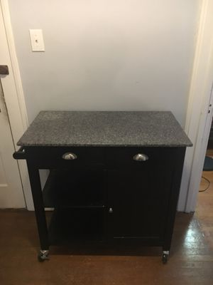 New And Used Kitchen Cabinets For Sale In Indianapolis In Offerup