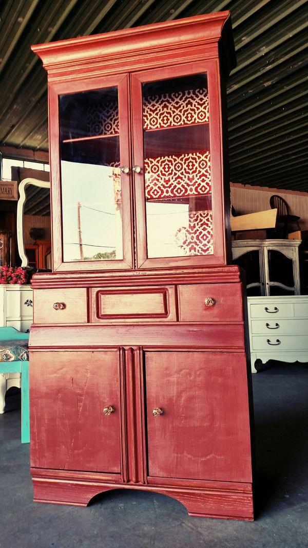 Kitchen Hutch For Sale In Corpus Christi Tx Offerup
