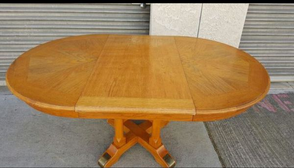 Round Table Madera.Round Table Madera Photos Table And Pillow Weirdmonger Com