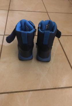 Children's boots Thumbnail