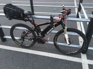 New and Used Electric bicycle for Sale in Manchester, NH
