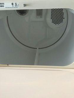 Shine siddy Appliances Thumbnail