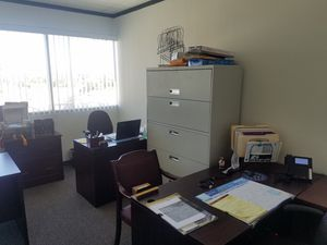 Office furniture for Sale in Downey, CA