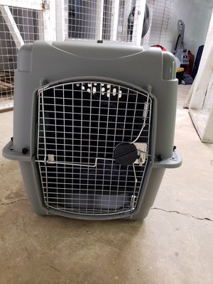 Dog kennel for Sale in Alexandria, VA