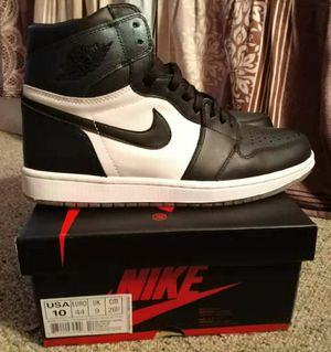 1be444596292 New and Used New Jordans for Sale in McDonough
