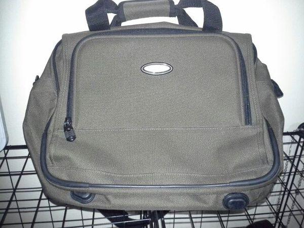 Ed Bauer Green Laptop Bag For In Melrose Park Il