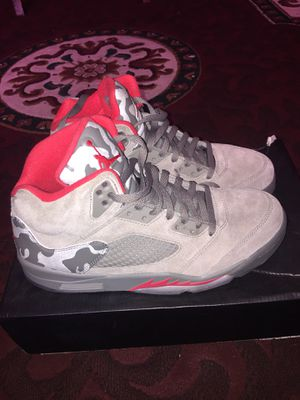 New and Used Jordan for Sale in Burbank 9f4155c7b