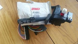 88-98 Chevy-GMC-Cadillac Cruise Control and wiper control for Sale in East Berlin, PA
