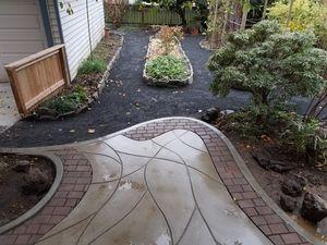 Free estimates for Concrete work for Sale in Vancouver, WA