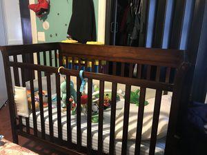 Crib for Sale in Manassas, VA